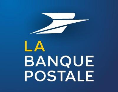 logo-lbp1