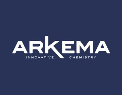 logo-arkema