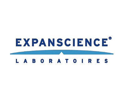 logo-expanscience