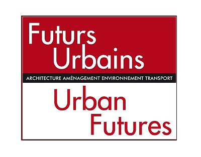 logo-futur