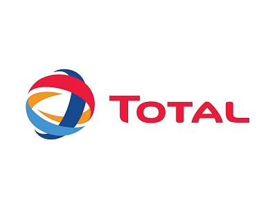 logo-total
