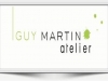 thumbs_atelier-guy-martin-cadre