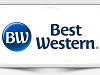 thumbs_best-western