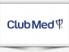 thumbs_club-med-cadre