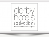thumbs_derby-hotels-collection