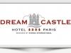 thumbs_dream-castle