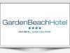 thumbs_garden-beach-hotel