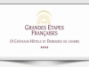 thumbs_grande-etapes-francaise
