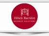 thumbs_hotel-barriere