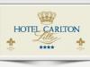 thumbs_hotel-carlton
