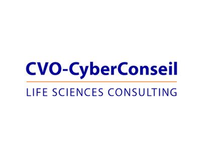 cvp cyberconseil