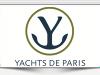 yatch-de-paris